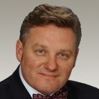 Jerry Anderson - Director of Risk Management